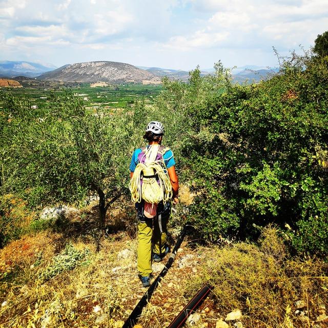 Climbing_Diaberis_Pothos_Profitis_Elias_Asini_163116_964