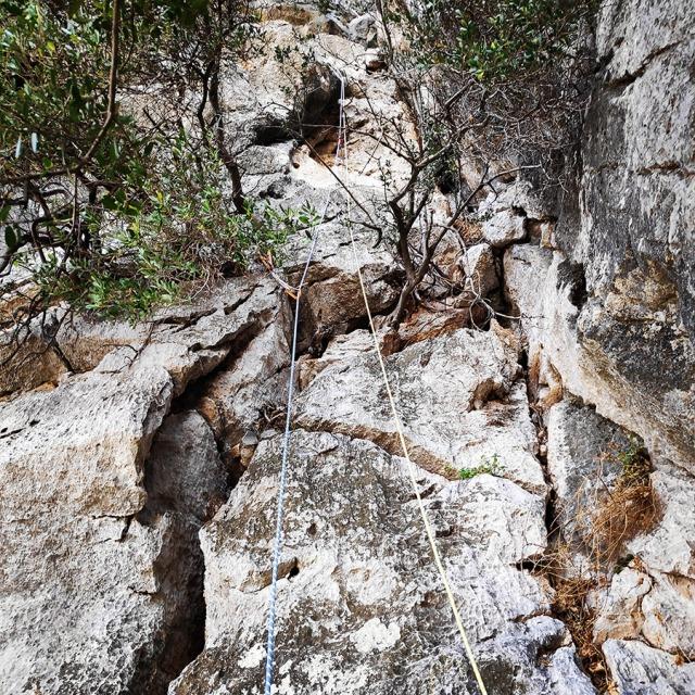 Climbing_Diaberis_Pothos_Profitis_Elias_Asini_163230_246