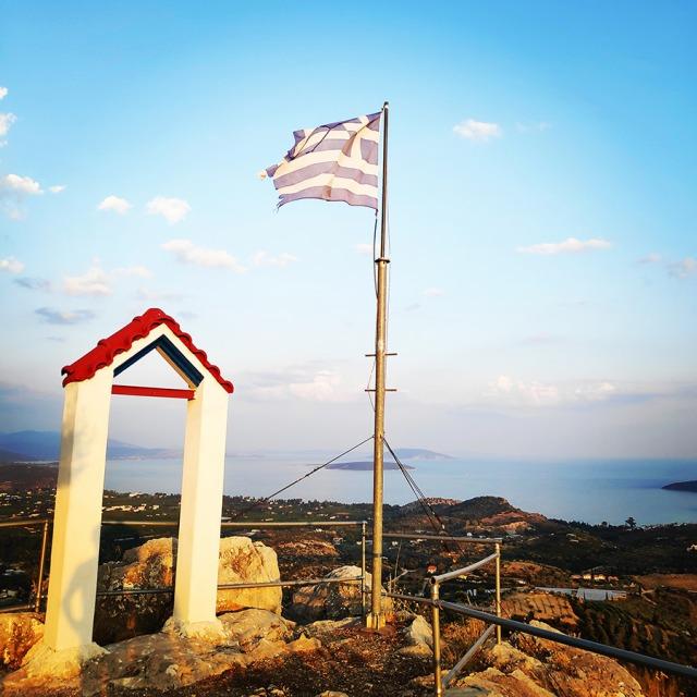 Climbing_Diaberis_Pothos_Profitis_Elias_Asini_163333_483