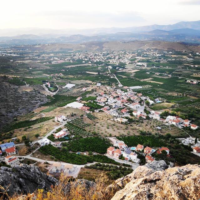 Climbing_Diaberis_Pothos_Profitis_Elias_Asini_163348_709