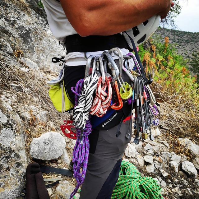 Climbing_Diaberis_Pothos_Profitis_Elias_Asini_225101_585