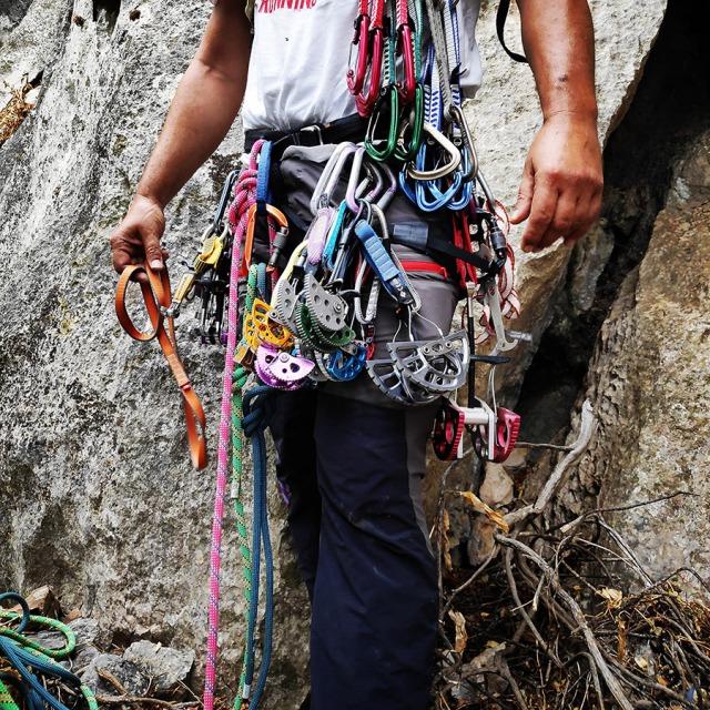 Climbing_Diaberis_Pothos_Profitis_Elias_Asini_225129_775