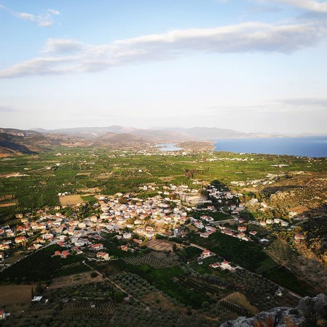 Climbing_Diaberis_Pothos_Profitis_Elias_Asini_230307_756