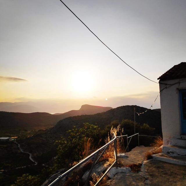 Climbing_Diaberis_Pothos_Profitis_Elias_Asini_230351_064