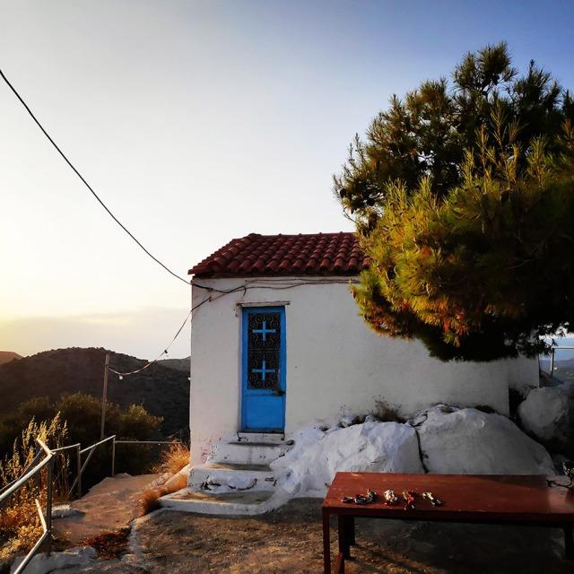 Climbing_Diaberis_Pothos_Profitis_Elias_Asini_230404_776