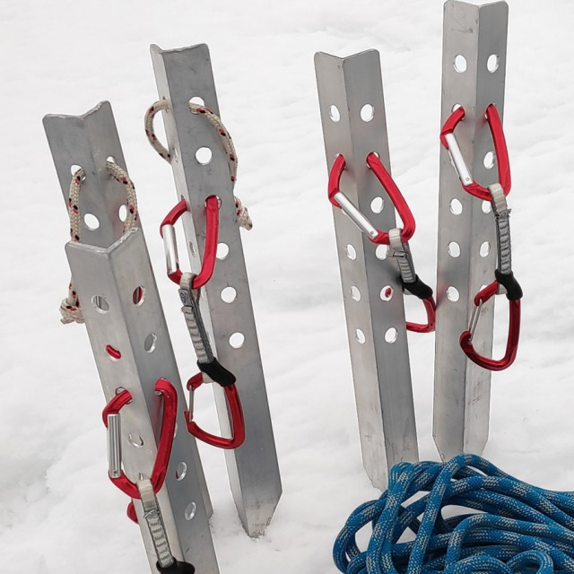 Climbing_Technology_Lime_Quickdraw_Review_Use_01