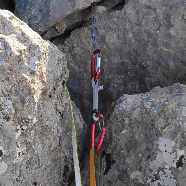 Climbing_Technology_Lime_Quickdraw_Review_Use_03