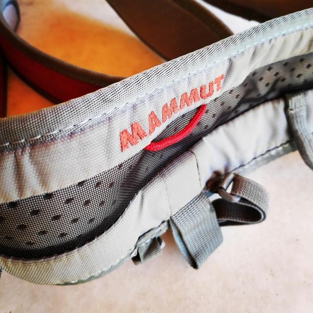 MAMMUT_Ophir_Speedfit_Climbing_Harness_Review_102542_273