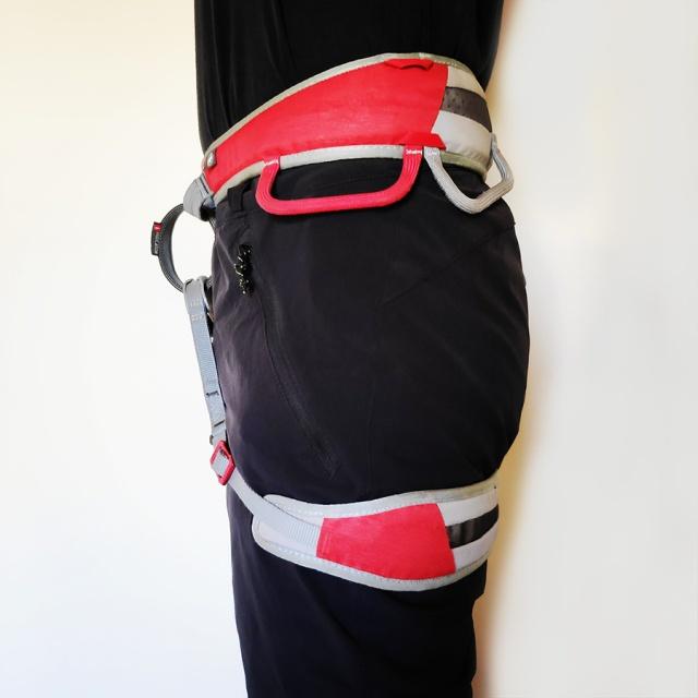 MAMMUT_Ophir_Speedfit_Climbing_Harness_Review_102801_546