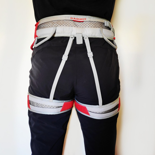 MAMMUT_Ophir_Speedfit_Climbing_Harness_Review_102816_745
