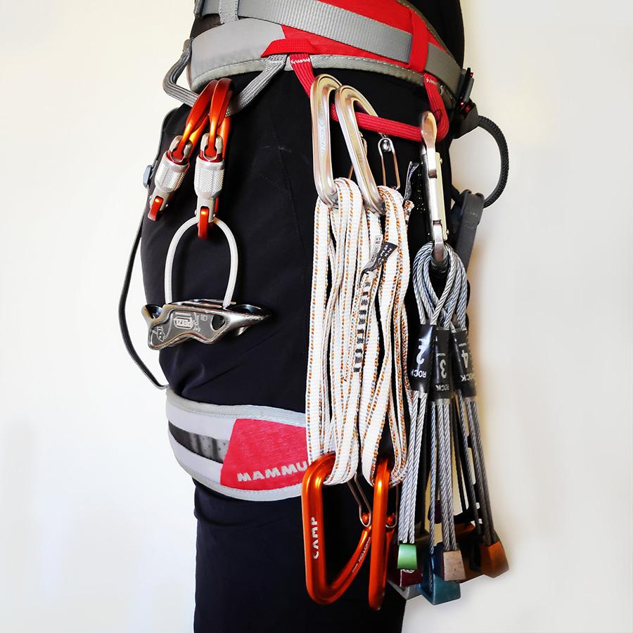 MAMMUT_Ophir_Speedfit_Climbing_Harness_Review_102954_464