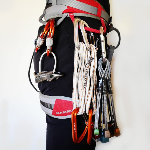 MAMMUT_Ophir_Speedfit_Climbing_Harness_Review_102954_464