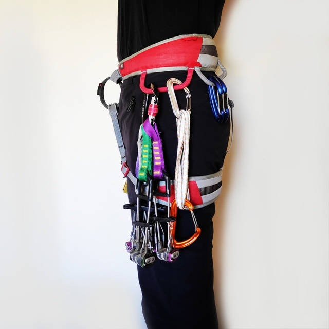 MAMMUT_Ophir_Speedfit_Climbing_Harness_Review_103016_811