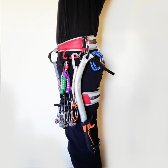 MAMMUT_Ophir_Speedfit_Climbing_Harness_Review_103105_659
