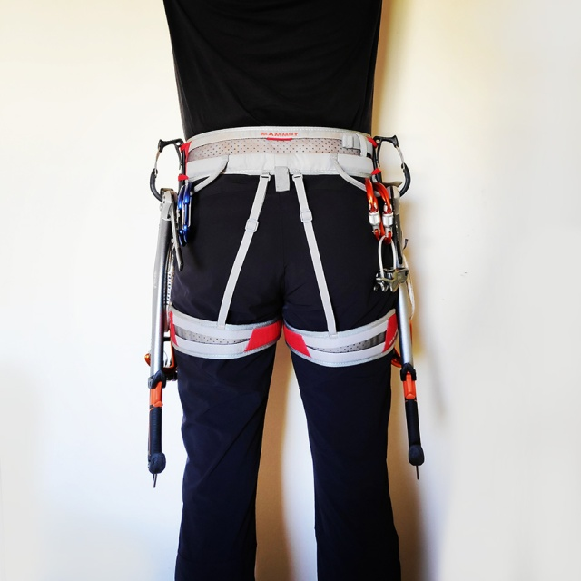 MAMMUT_Ophir_Speedfit_Climbing_Harness_Review_103130_087