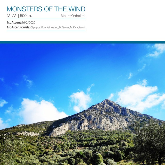 Monsters_of_the_Wind_South-West_Ridge_Mount_Ortholithi_s