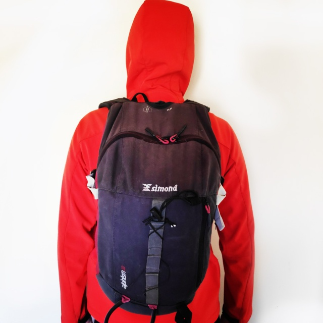 Simond_Alpinism22_Backapack_Review_120250_484