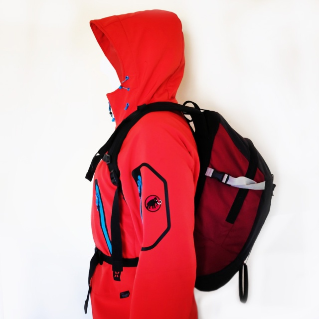 Simond_Alpinism22_Backapack_Review_120317_483