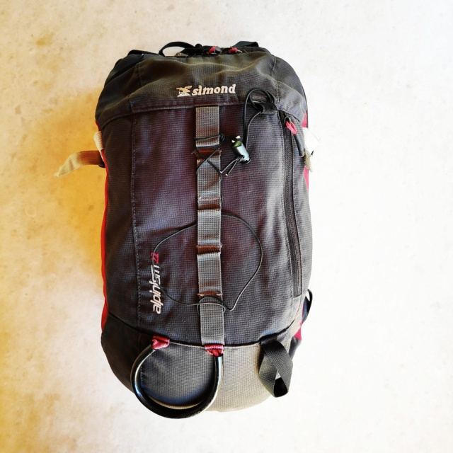 Simond_Alpinism22_Backapack_Review_122138_131