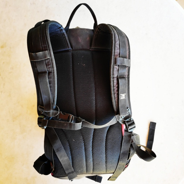 Simond_Alpinism22_Backapack_Review_122255_997