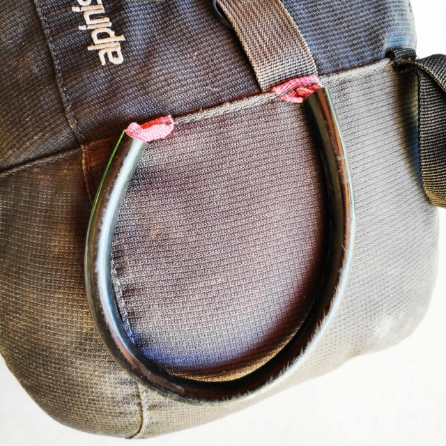 Simond_Alpinism22_Backapack_Review_122313_159