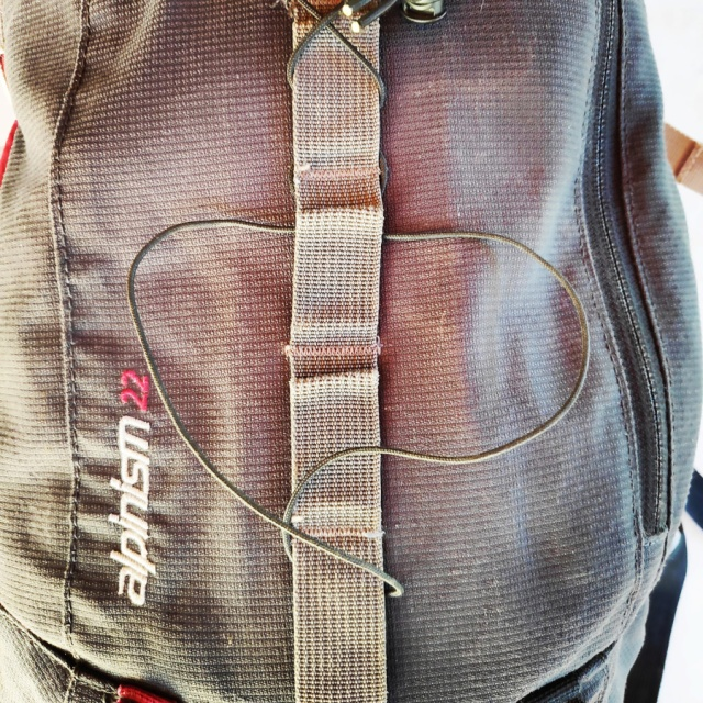 Simond_Alpinism22_Backapack_Review_122437_100
