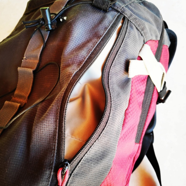 Simond_Alpinism22_Backapack_Review_122452_395