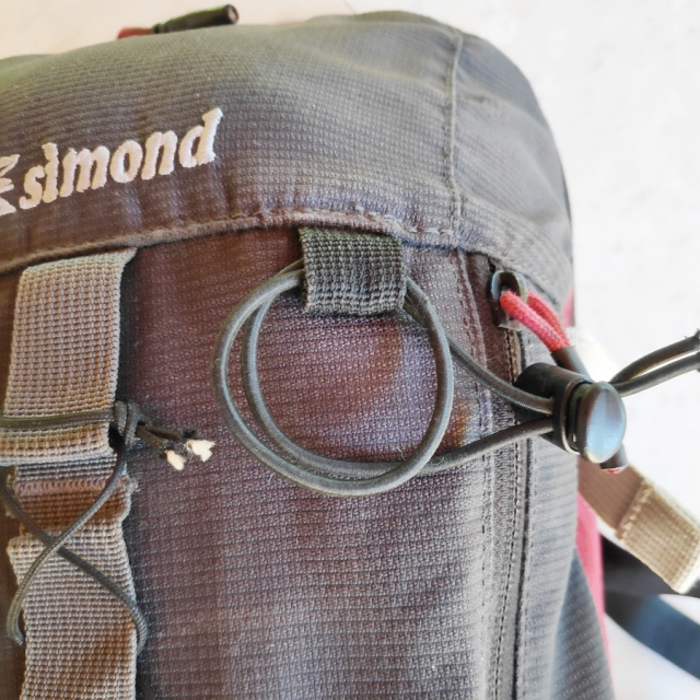 Simond_Alpinism22_Backapack_Review_122524_536