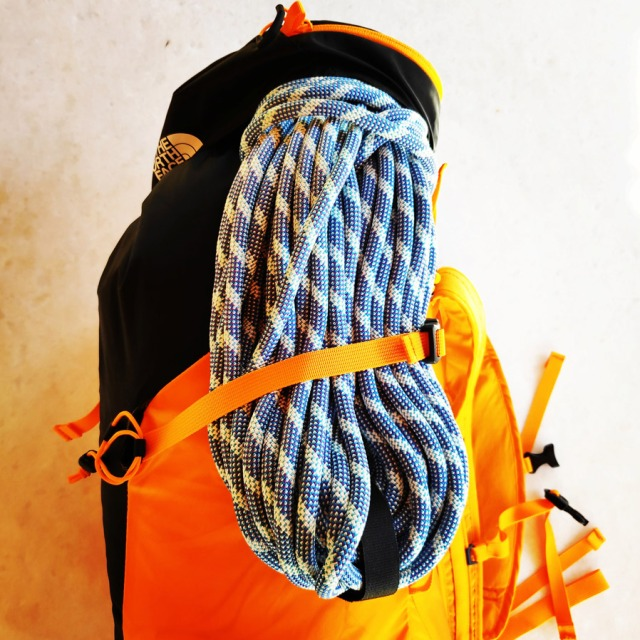 The_North_Face_Verto_27_Backpack_Review_093406_654