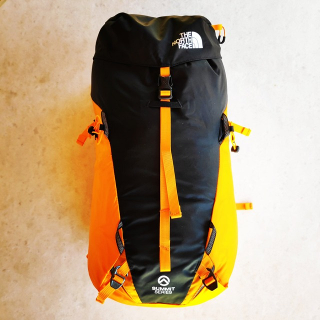 The_North_Face_Verto_27_Backpack_Review_110125_547