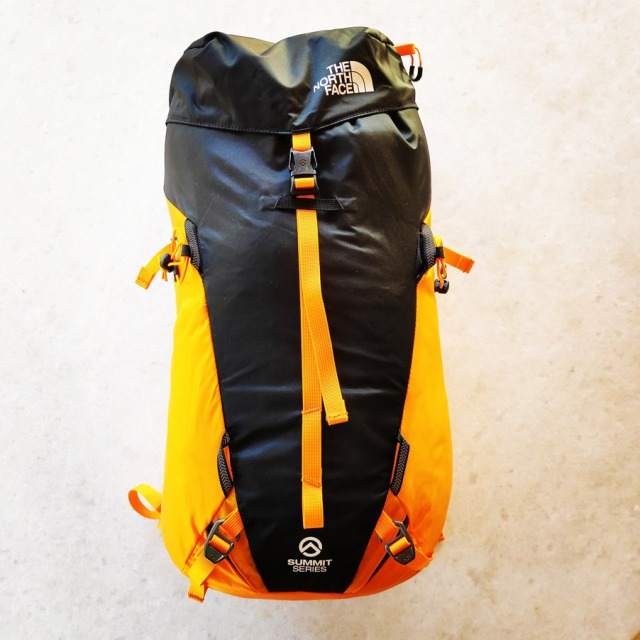 The_North_Face_Verto_27_Backpack_Review_110249_447