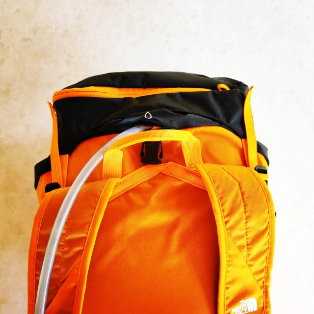 The_North_Face_Verto_27_Backpack_Review_110800_435