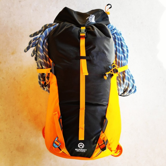 The_North_Face_Verto_27_Backpack_Review_123004_834