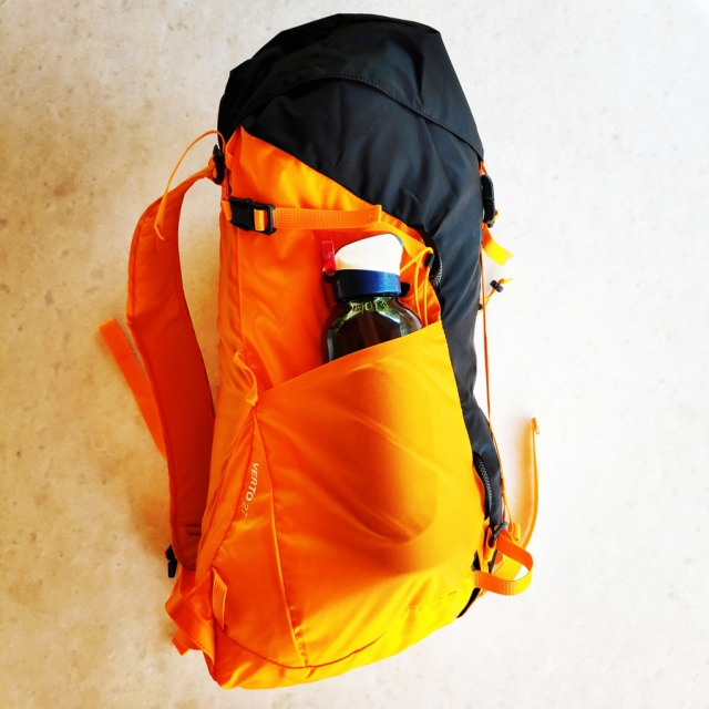 The_North_Face_Verto_27_Backpack_Review_134729_178