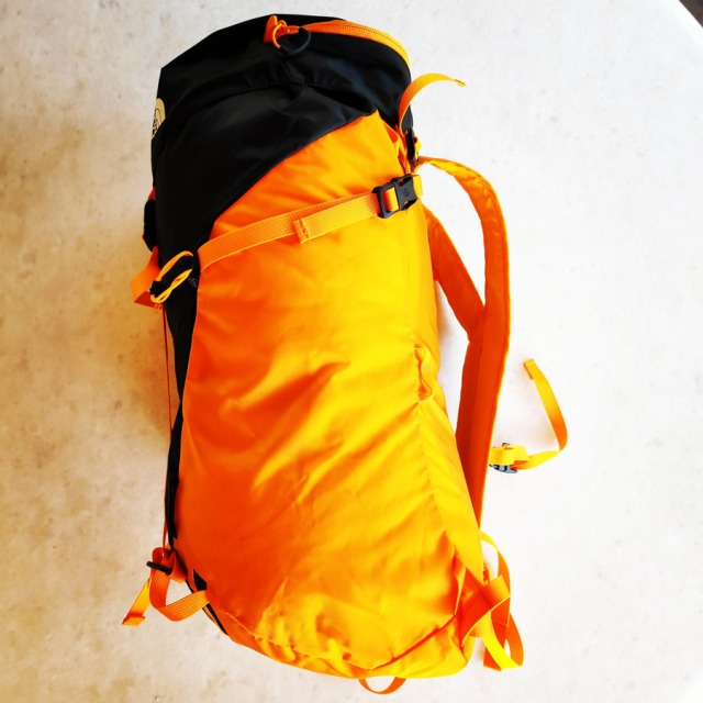 The_North_Face_Verto_27_Backpack_Review_134806_535