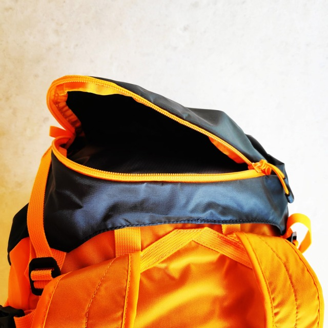 The_North_Face_Verto_27_Backpack_Review_134820_128