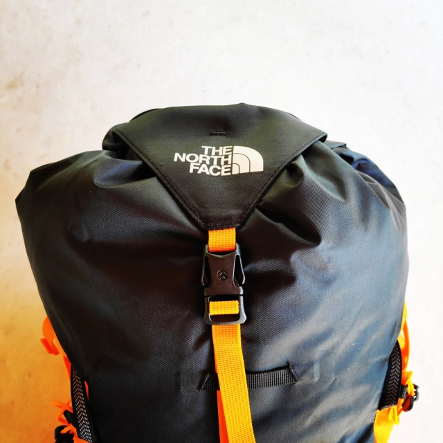 The_North_Face_Verto_27_Backpack_Review_134925_781