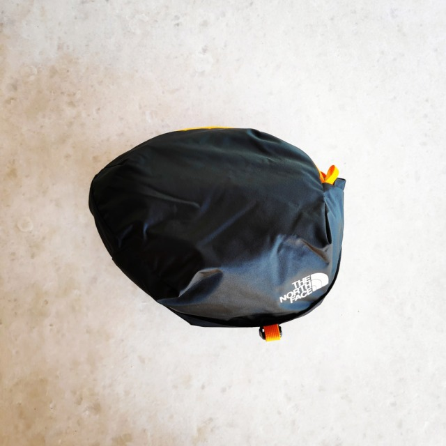 The_North_Face_Verto_27_Backpack_Review_135144_532