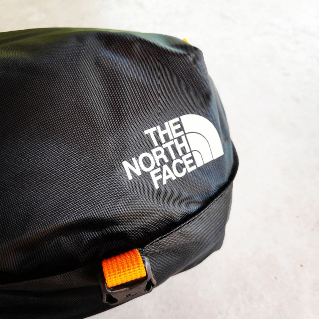 The_North_Face_Verto_27_Backpack_Review_135159_892