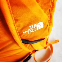 The North Face Verto 27 Summit Series Backpack Review