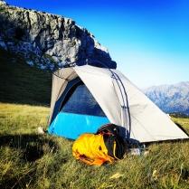 Alpina_Giona_Mountain_Aselinon_093615_131