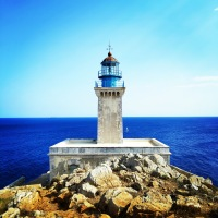Cape Tainaron - Hiking to the southernmost point of mainland Greece (family friendly)