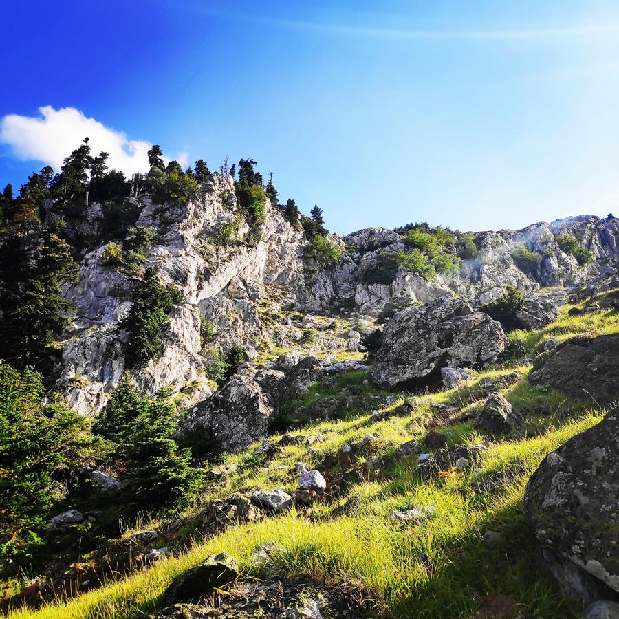 Hiking_Camping_Giona_Mountain_Aselinon_092858_341