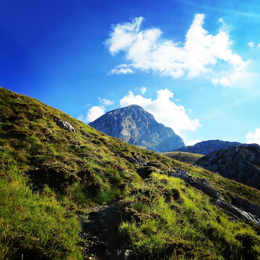 Hiking_Camping_Giona_Mountain_Aselinon_093027_231