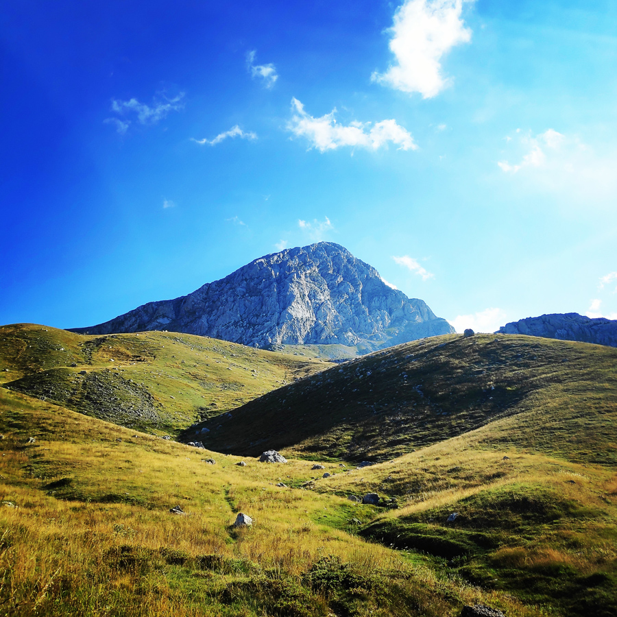 Hiking_Camping_Giona_Mountain_Aselinon_093106_773