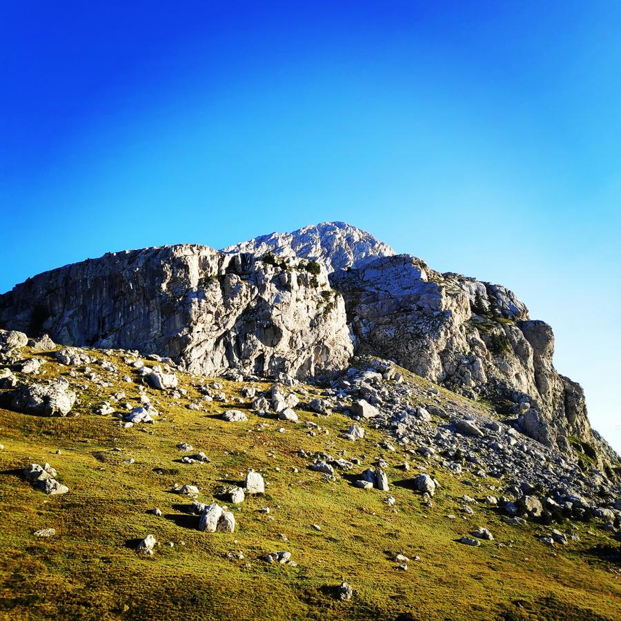 Hiking_Camping_Giona_Mountain_Aselinon_093153_704