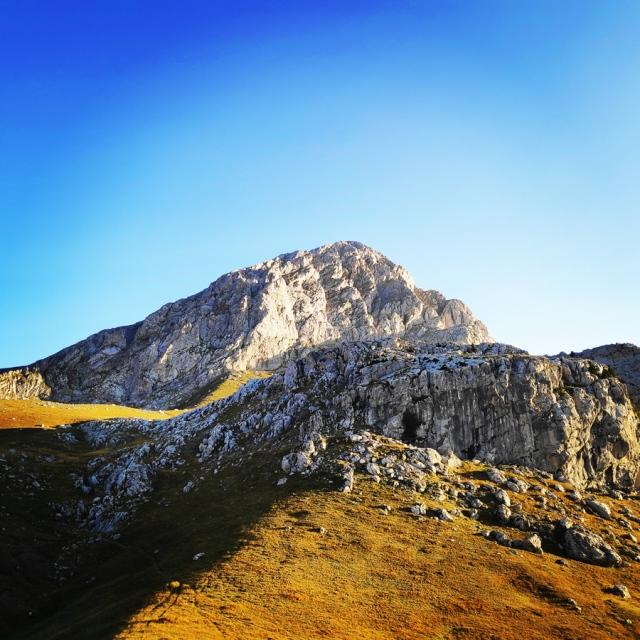 Hiking_Camping_Giona_Mountain_Aselinon_093236_643