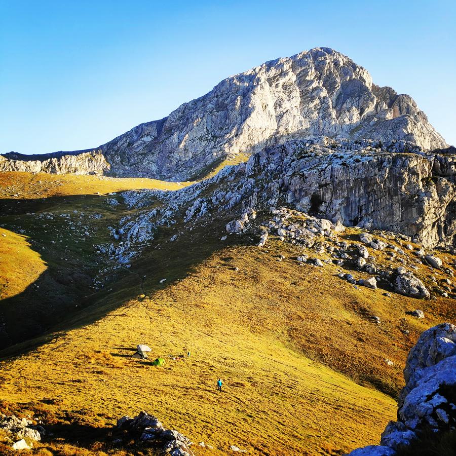 Hiking_Camping_Giona_Mountain_Aselinon_093302_441