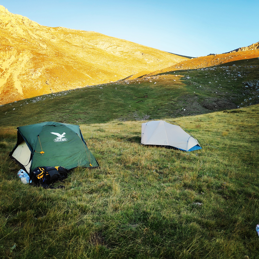 Hiking_Camping_Giona_Mountain_Aselinon_093345_311