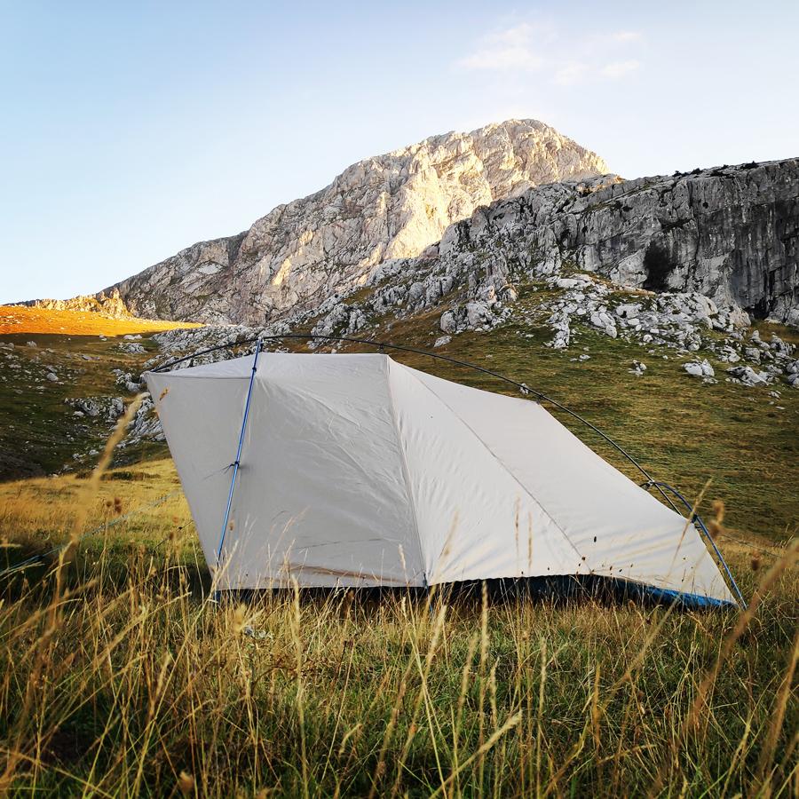 Hiking_Camping_Giona_Mountain_Aselinon_093415_947